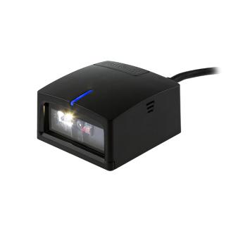 Honeywell HF500 Lecteurs de code barre de barre de module de code barre 1D/2D LED Noir