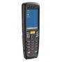 ZEBRA MC2180-CS01E0A