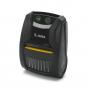 Zebra ZQ310 Thermique directe Imprimante mobile