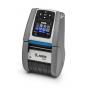 Zebra ZQ610 imprimante pour étiquettes Thermique directe 203 x 203 DPI Avec fil &sans fil