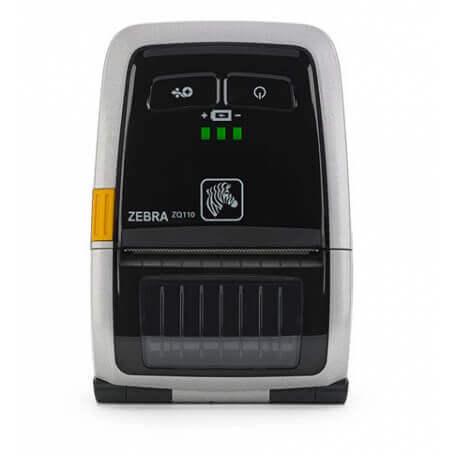 Imprimante Zebra ZQ110
