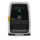 Imprimante d'étiquettes Zebra ZQ110 ZQ1-0UB0E020-00