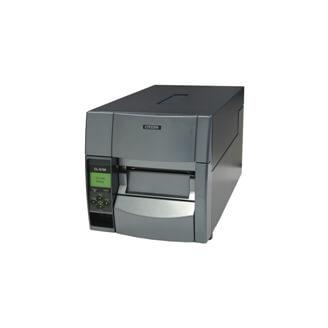 Citizen CL-S703 imprimante pour étiquettes Thermique direct/Transfert thermique 300 x 300 DPI Avec fil