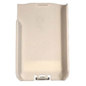 Socket Mobile AC4066-1500 PDA, GPS, téléphone portable et accessoire Beige