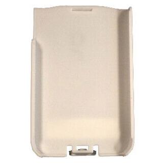 Socket Mobile AC4067-1501 PDA, GPS, téléphone portable et accessoire Beige