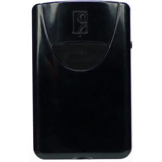 Socket Mobile CX2881-1476 lecteur de code barres Lecteur de code barre portable 1D Noir