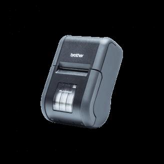 Brother RJ-2140 Imprimante avec un port infrarouge Thermique directe Imprimante mobile 203 x 203 DPI