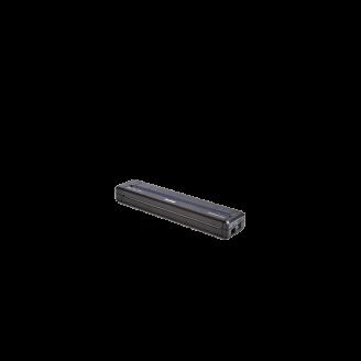 Brother PJ-723 Imprimante avec un port infrarouge Thermique Imprimante mobile 300 x 300 DPI