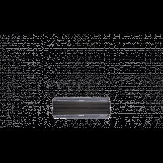 Brother PJ-762 Imprimante avec un port infrarouge Thermique Imprimante mobile 200 x 203 DPI