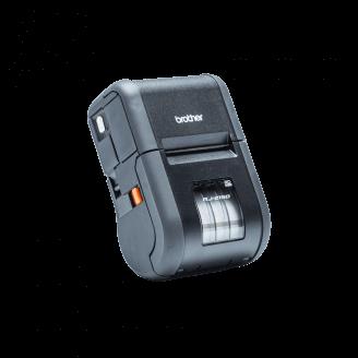 Brother RJ-2150 Imprimante avec un port infrarouge Thermique directe Imprimante mobile 203 x 203 DPI