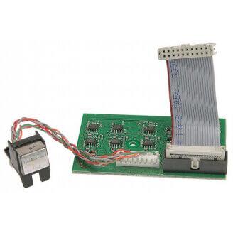 DataCard 503349-001 pièce de rechange pour équipement d'impression Imprimante de carte