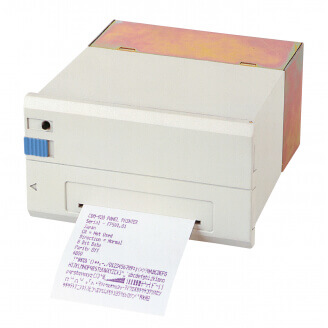 Citizen CBM-920II Dot matrix Imprimantes POS