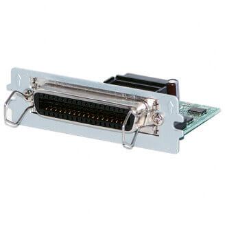 Citizen TA66811-00F carte et adaptateur d'interfaces Parallèle