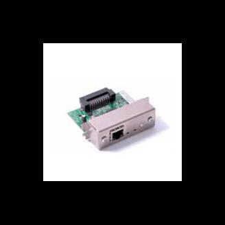 Citizen TZ66805-0 carte réseau Ethernet 100 Mbit/s Interne