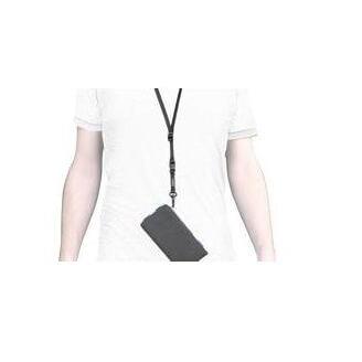 Mobilis 001035 accessoire de sacoche Collier