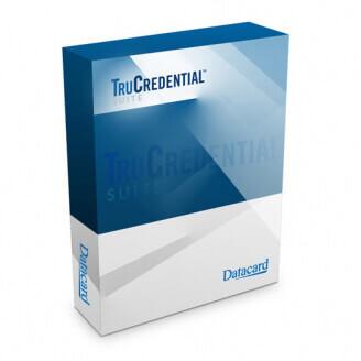 DataCard TruCredential Plus