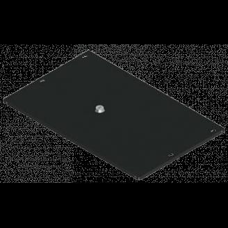 APG Cash Drawer 90063PAC-0003 accessoire pour plateau de caisse Couvercle avec serrure