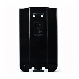 Socket Mobile AC4078-1540 PDA, GPS, téléphone portable et accessoire Noir