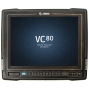 ZEBRA VC8010SOBB21CCBCXX