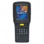 """Zebra XT15 ordinateur portable de poche 9,4 cm (3.7"""") 640 x 480 pixels Écran tactile 834 g Noir"""