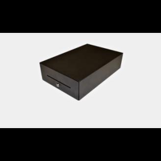 APG Cash Drawer NANO-0068 Tiroir-caisse Tiroir caisse électronique