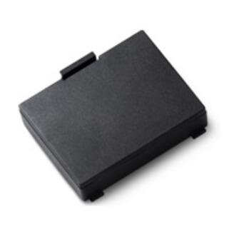 Bixolon PBP-R300 Batterie/Pile
