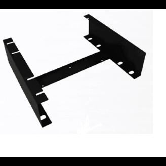 APG Cash Drawer PK-27-32-BX accessoire pour plateau de caisse