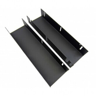 APG Cash Drawer VPK-27B-13-BX accessoire pour plateau de caisse