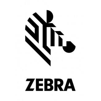 Zebra Z1AE-TC83XX-5C00 extension de garantie et support