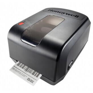 Intermec PC42t imprimante pour étiquettes Transfert thermique 203 x 203 DPI Avec fil