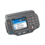 Zebra WT41N0 VOW ordinateur portable de poche 346 g Gris
