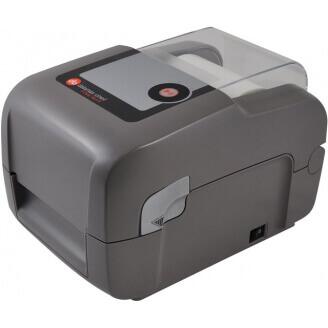 Datamax O'Neil E-Class Mark III E4204B imprimante pour étiquettes Thermique direct/Transfert thermique 203 x 203 DPI Avec fil