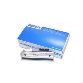 Datamax O'Neil ENM533529 tête d'impression Thermique directe