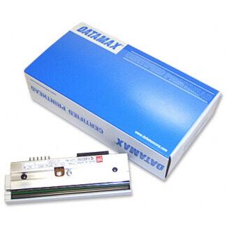 Datamax O'Neil PHD20-2279-01 tête d'impression Thermique directe