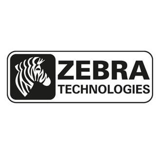 Zebra 43767M kit d'imprimantes et scanners