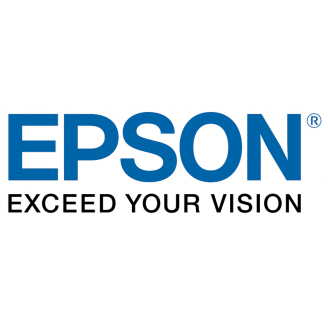 Epson LabelWorks Full cutter for LW-Z5xxx Series