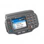 """Zebra WT41N0 ordinateur portable de poche 7,11 cm (2.8"""") 320 x 240 pixels 369,8 g Noir"""