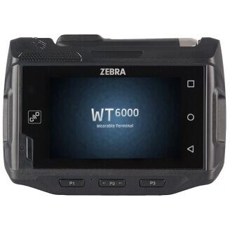 Zebra WT60A0-TS2NEWR