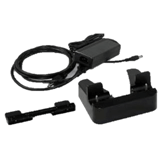 Zebra CRD-ET5X-1SCG1 chargeur de batterie