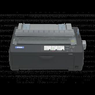 Epson FX-890A imprimante matricielle (à points)