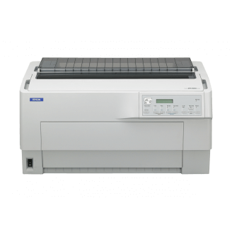 Epson DFX-9000N imprimante matricielle (à points)