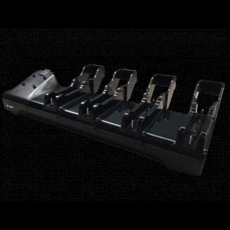 Zebra CRD-ET5X-SE4CO1-01 chargeur de batterie