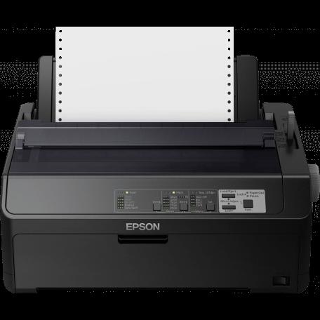 Epson FX-890II imprimante matricielle (à points)