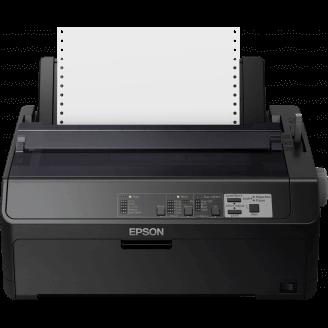 Epson FX-890IIN imprimante matricielle (à points)