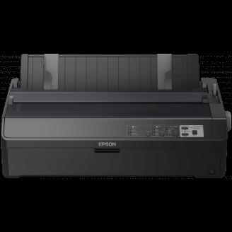Epson FX-2190IIN imprimante matricielle (à points)