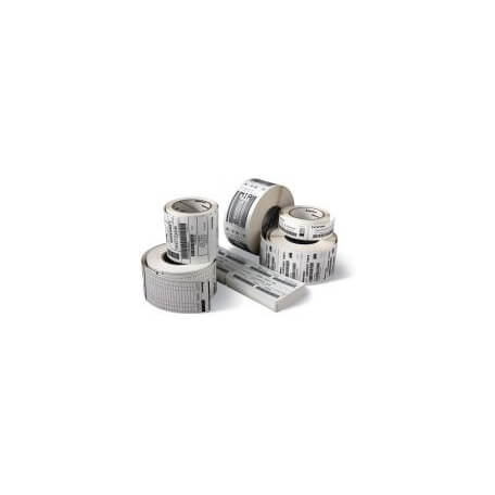 Zebra Z-Select 2000D Blanc Imprimante d'étiquette adhésive
