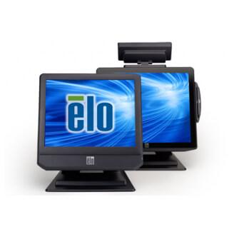"""Elo Touch Solution 17B3 43,2 cm (17"""") 1280 x 1024 pixels Écran tactile Intel® Core(TM) i3 de 3e génération 2 Go DDR3-SDRAM 320 G"""