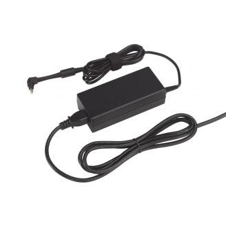 Panasonic CF-AA6373AG chargeur de téléphones portables Intérieur Noir