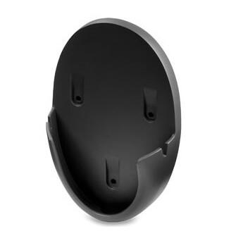 Zebra 11-115237-07R accessoire pour lecteur de code barres