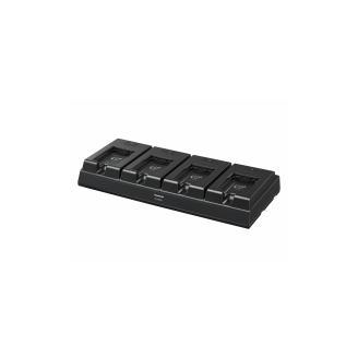 Panasonic FZ-VCBN1213 chargeur de batterie Handheld mobile computer battery Secteur